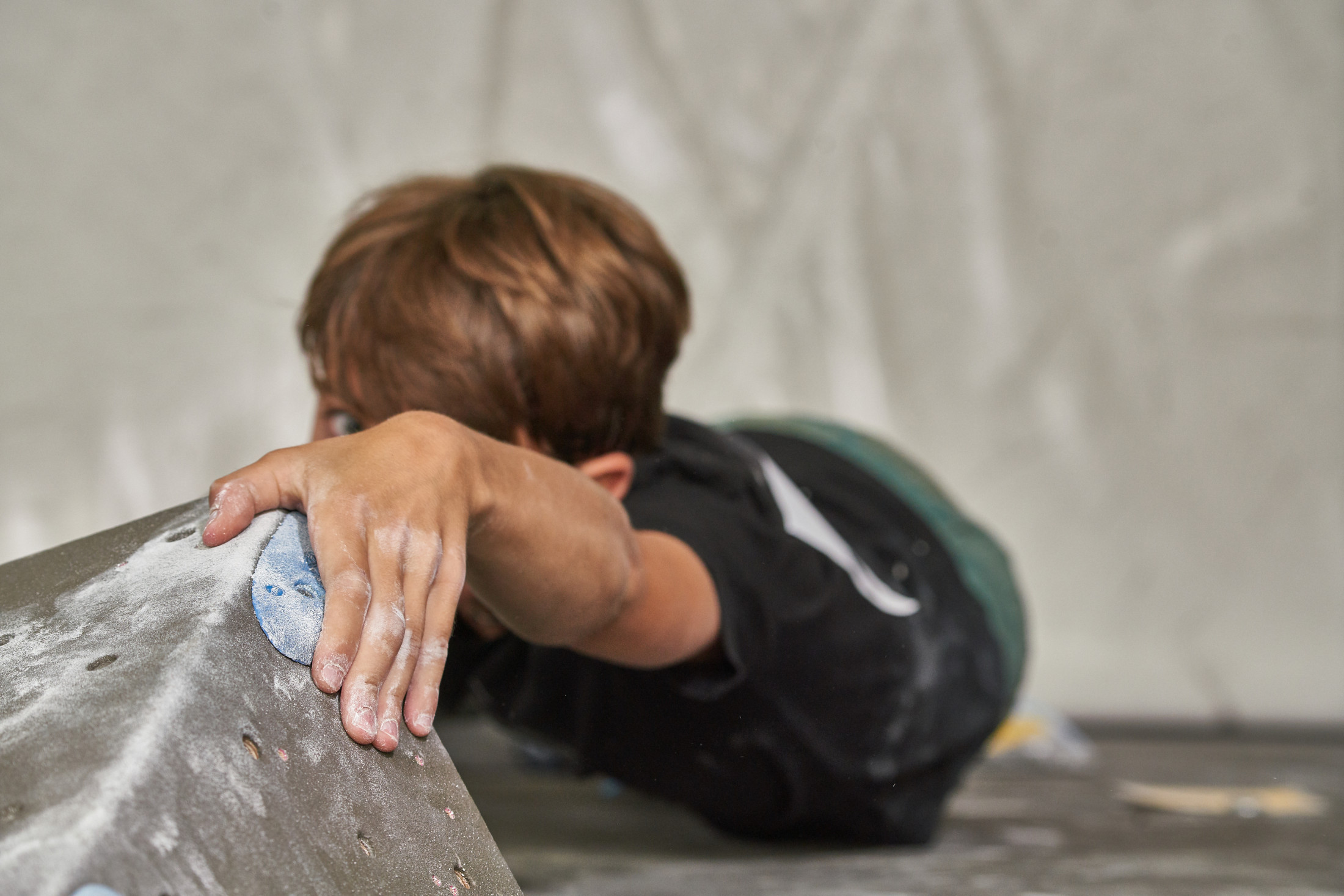 Kindergeburtstage |B2 Boulders & Bar